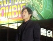 Kuroto growling.png
