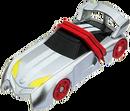 KRDr-Shift High Speed