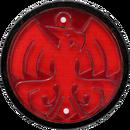 KRO-Condor Medal (Zeus)