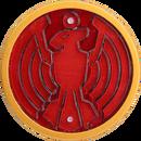 KRO-Taka Medal
