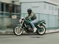 Shin's Rider Machines (Shin Kazamatsuri)