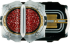 KRBl-Glaive Buckle