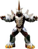 KRRy-Metalgelas