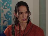 Tetsuo Daishinji