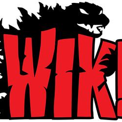 Wikizilla wordmark.png