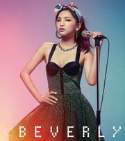 Beverly24album.jpg