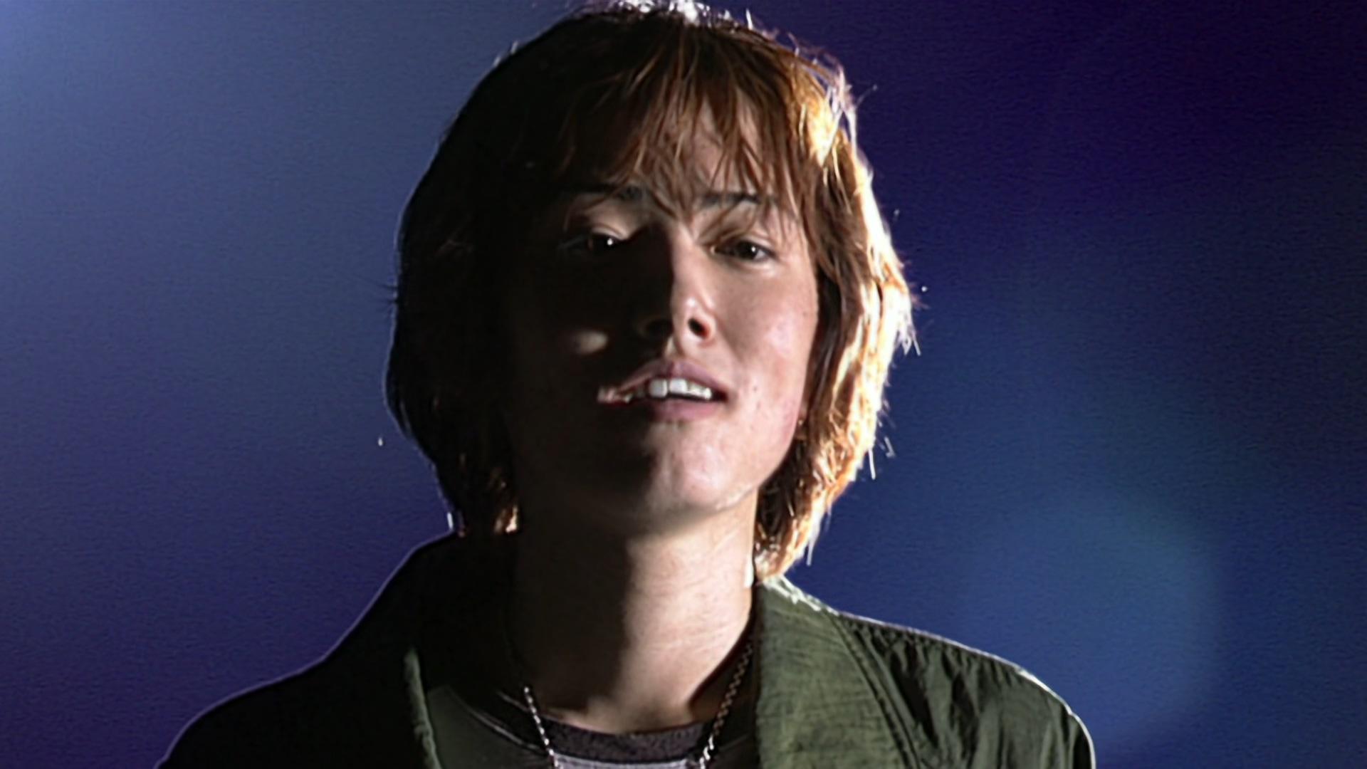 Hiroki Kunieda