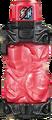 KRBu-Super Sentai Fullbottle