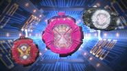 Hibiki Watch CS