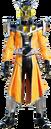 KRWi-Wizardlanddragon