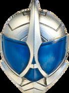 KRWi-Accel Wizard Ring