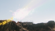 Time Break Burst Explosion Part 5