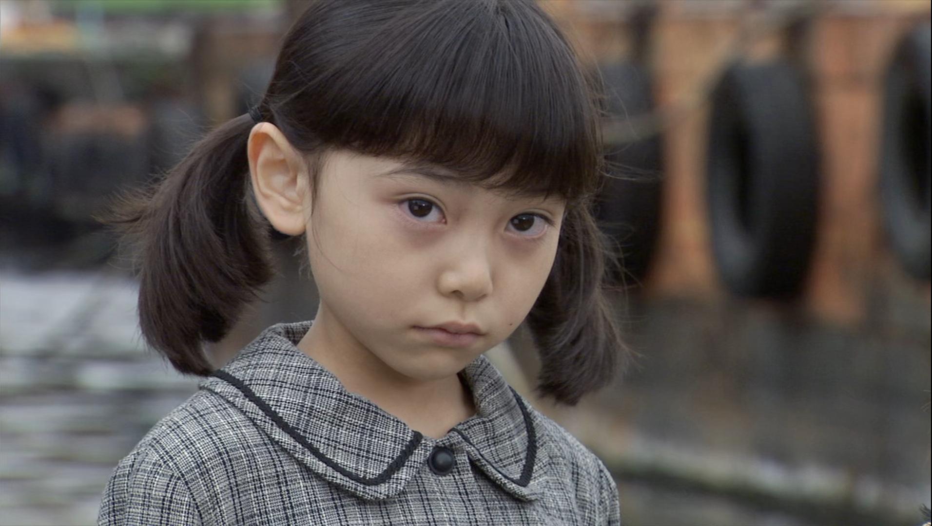 Asuka Kusuhara