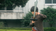 Blades' training sword.png