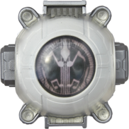 KRGh-Beethoven Ghost Eyecon