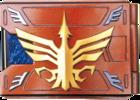 KRRy-Card Deck (Odin)