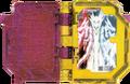 KRSa-Emotional Dragon Wonder Ride Book (Story Page)