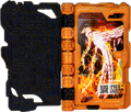 KRSa-Eternal Phoenix Wonder Ride Book (Story Page)