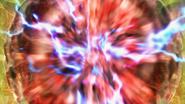Time Break Burst Explosion Part 10