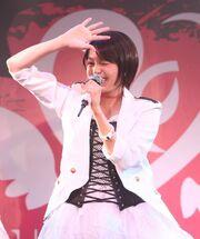 Akari Harp+y4.jpg