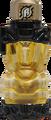 KRBu-Gold Rabbit Fullbottle