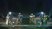Final Stage Zi-O Riders.png