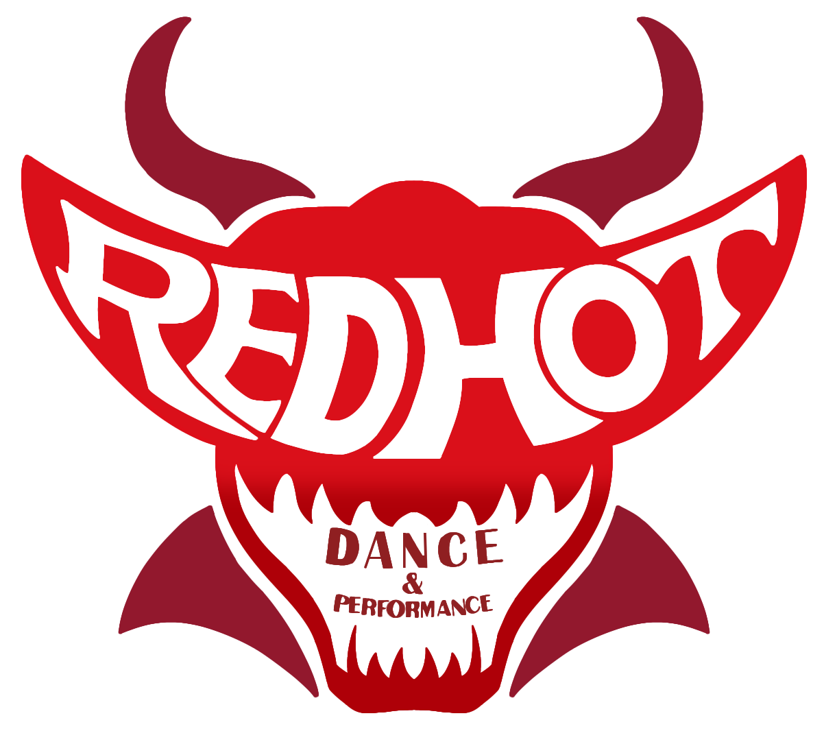 Team Red Hot