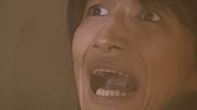 Tachibana scream.png