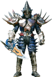 KRZiO-Another Blade.png