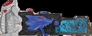 KR01-Assault Wolf Progrisekey (Open)
