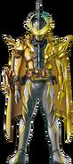 KRSa-Espadalampdocerberus