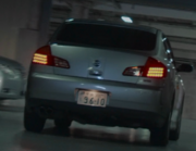 SHACHO CAR NUMBER.png