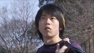 K-Masaru