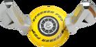KRDr-Sparner F03 Tire