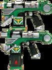 KRRy-Magnuvisor