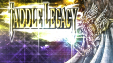 Taddle Legacy Title.png