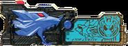 KR01-Assault Wolf Progrisekey (Standalone) (Open)