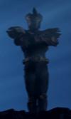 Kamen Rider Odin in Legend War.png