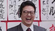 Masamitsu Yudo