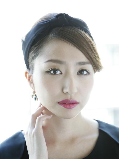 Anna Nagata