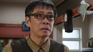 Junichiro Tokiwa
