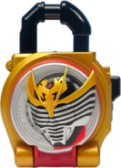 KRGa-Ryuki Survive Lockseed