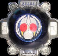 KRGh-Blade Ghost Eyecon