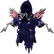 KRGh-Deep Specter Ghost