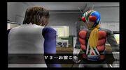 Riderman in Kamen Rider Seigi no Keifu.jpg