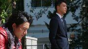 Shinnosuke in Heart Saga.jpeg