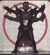 Sixth Heavenly Devil