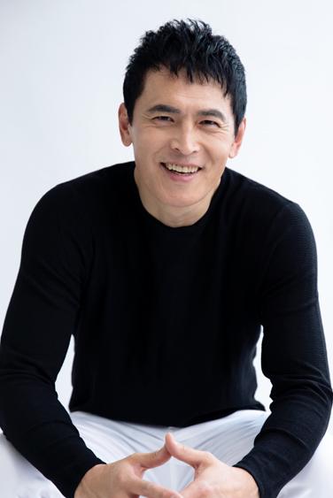 Mitsuhiro Takahashi
