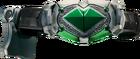 KRBl-Rouzer (Joker)
