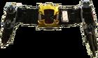 KRDO-Yuuki Belt